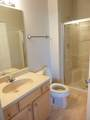 452 Amherst Street - Photo 13