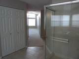 452 Amherst Street - Photo 16