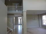 452 Amherst Street - Photo 2