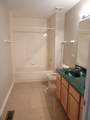452 Amherst Street - Photo 20
