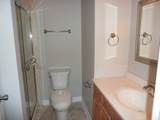 452 Amherst Street - Photo 26