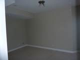 452 Amherst Street - Photo 27