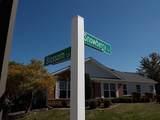 20932 Snowberry Lane - Photo 33