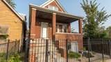 607 Hamlin Avenue - Photo 1