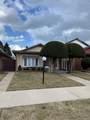 9129 Yates Boulevard - Photo 1