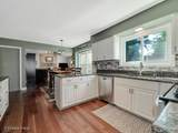 20W437 Westminster Drive - Photo 10