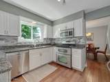20W437 Westminster Drive - Photo 11