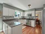20W437 Westminster Drive - Photo 12