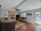 20W437 Westminster Drive - Photo 14