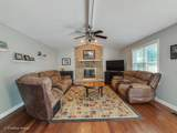 20W437 Westminster Drive - Photo 15