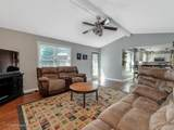 20W437 Westminster Drive - Photo 16