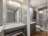 20W437 Westminster Drive - Photo 19