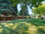 20W437 Westminster Drive - Photo 27