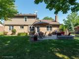 20W437 Westminster Drive - Photo 28
