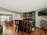 20W437 Westminster Drive - Photo 7