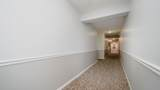3850 Bryn Mawr Avenue - Photo 12