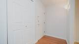 3850 Bryn Mawr Avenue - Photo 17