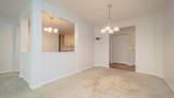 3850 Bryn Mawr Avenue - Photo 20