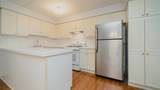 3850 Bryn Mawr Avenue - Photo 22