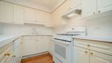3850 Bryn Mawr Avenue - Photo 23