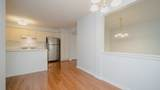 3850 Bryn Mawr Avenue - Photo 25