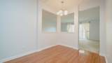 3850 Bryn Mawr Avenue - Photo 26
