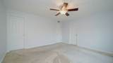 3850 Bryn Mawr Avenue - Photo 32