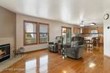 1024 Kendall Street - Photo 11