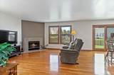 1024 Kendall Street - Photo 12