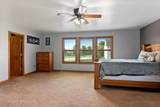 1024 Kendall Street - Photo 13