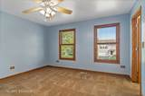 1024 Kendall Street - Photo 21