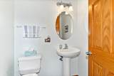1024 Kendall Street - Photo 23