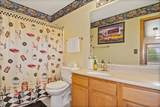 1024 Kendall Street - Photo 24