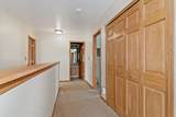1024 Kendall Street - Photo 25
