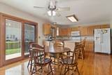 1024 Kendall Street - Photo 6