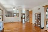 1024 Kendall Street - Photo 7