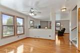 1024 Kendall Street - Photo 8