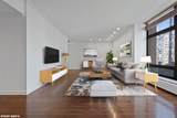 680 Lake Shore Drive - Photo 11