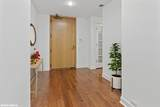 680 Lake Shore Drive - Photo 2