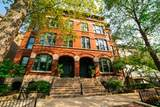 1807 Orleans Street - Photo 1