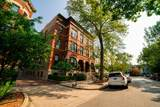1807 Orleans Street - Photo 22