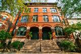 1807 Orleans Street - Photo 23