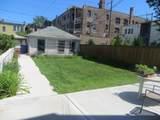 2210 Wilson Avenue - Photo 8