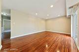 947 Commonwealth Court - Photo 4