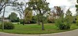 1282 Grove Avenue - Photo 3