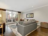 1155 Armitage Avenue - Photo 4