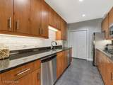 1155 Armitage Avenue - Photo 9