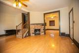 12113 Bigelow Avenue - Photo 8