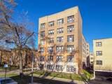 1310 Lunt Avenue - Photo 1