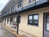 4416 Kostner Avenue - Photo 1